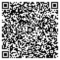 QR code with Pine Street Storage contacts