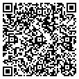 QR code with Extasy contacts