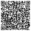 QR code with Luce's Yentna River contacts