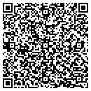 QR code with Hannah Instrumentation contacts