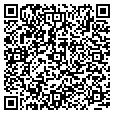 QR code with Keak Rafting contacts