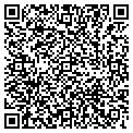 QR code with Point Lodge contacts