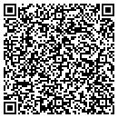 QR code with Custom Induction contacts