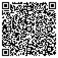 QR code with Jersey Subs contacts