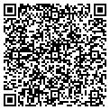 QR code with Linder Leasing contacts