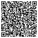 QR code with Hensley Appraisals contacts
