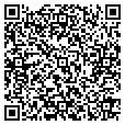 QR code with Alaska Traffic Accident contacts