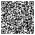 QR code with Pizza Place contacts