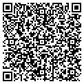 QR code with Duane Miller & Assoc contacts