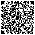 QR code with Pauls Heating Construction Co contacts
