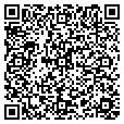 QR code with P K Crafts contacts
