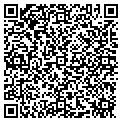 QR code with Betty Eliason Child Care contacts