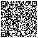 QR code with Early Intervention Program contacts
