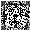 QR code with Peterson Bay Oyster Co contacts