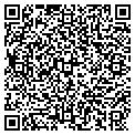 QR code with Mike Smithers Pool contacts