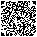 QR code with Nerklikmute Native Corp contacts
