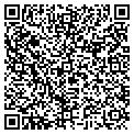 QR code with Anchor Arms Motel contacts