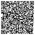 QR code with Pacific Legal Foundation contacts