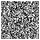 QR code with Mo's Apparel contacts