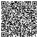 QR code with Duran Construction contacts