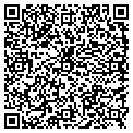 QR code with Evergreen Landscaping Inc contacts