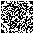 QR code with Gate House contacts