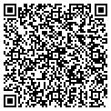 QR code with Dreams Come True contacts
