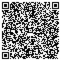 QR code with Bering Sea Boatworks contacts