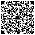 QR code with White Spruce Trailer Sales contacts