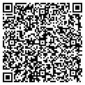QR code with Kennedy Appraisal Service contacts