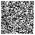 QR code with An Ocean View Bed & Breakfast contacts