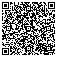 QR code with James Hanson contacts