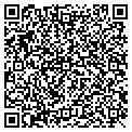 QR code with Chitina Village Council contacts