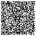 QR code with Juneau Computer Bulletin Board contacts