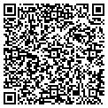 QR code with Interact Ministries Fld Service Tm contacts