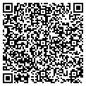 QR code with Denali Arts Council contacts