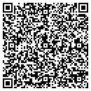 QR code with Cooperative Extension Service contacts