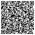 QR code with Europa Studio 68 contacts