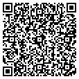 QR code with Webwammo contacts