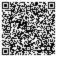 QR code with Hickey & Assoc contacts