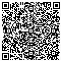 QR code with Northern Lights Avionics contacts