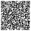 QR code with Alaska Department Trnsp Pub Fclities contacts