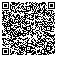 QR code with Place Motel contacts