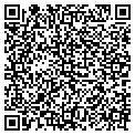 QR code with Christian Community Church contacts