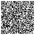 QR code with Alaska Cozy Cabins contacts
