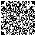 QR code with Cache Creek Lodge contacts