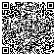 QR code with Davis Realty contacts