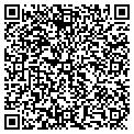 QR code with Anchor River Tesoro contacts