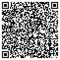 QR code with Auklet Charter Service contacts