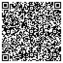QR code with Mental Health & Dev Disability contacts
